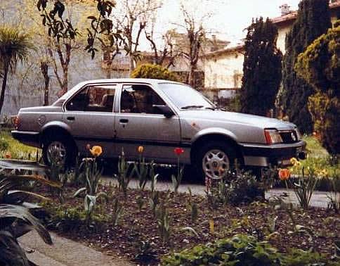 1984d