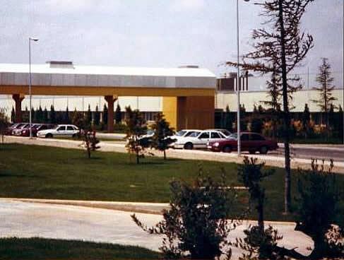 1984i