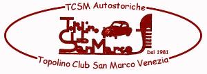 logo TCSM