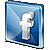 facebook 50