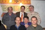Raduno_CERTOSA_PADULA_2010-022.JPG