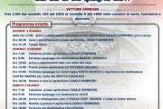 Locandina_raduno_nel_salento_2011.jpg