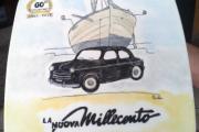 carla_ghielmetti_zaccaria_mini.jpg